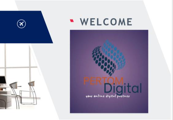Pertom Digital