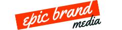 Epic Brand  Media Group